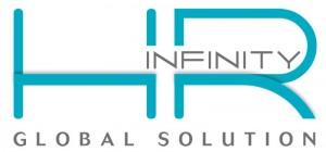 eHRgon è partner HR Infinity Zucchetti