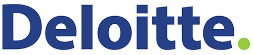 Deloitte Italy